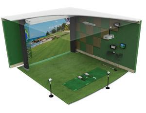 GolfSim.jpg