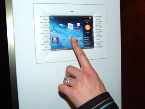 Home-Automation-Panel.jpg