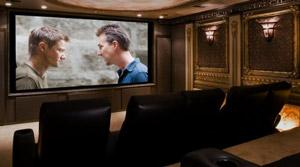 Prima-Cinema-1.jpg