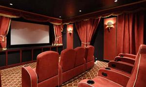 Prima-Cinema-Top.jpg