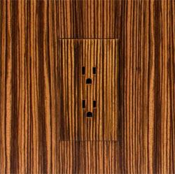 trufig-outlet-wood.jpg